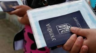 Через пару лет проверять украинцев на предмет прописки смогут даже руководители школ, – СМИ