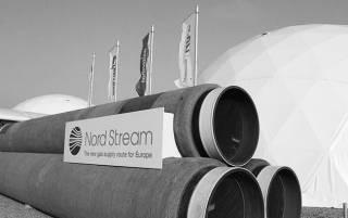 Сможет ли Украина заставить «Газпром» не менять нашу трубу на «Северный поток»: прогнозы экспертов
