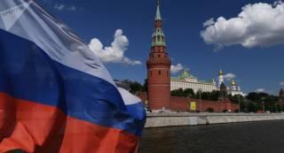 Из-за истории со Скрипалем, Россия обвинила Британию в убийстве Распутина