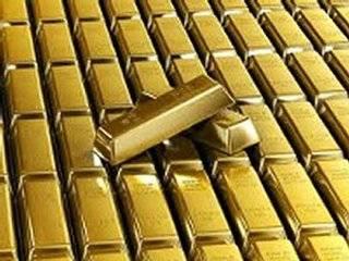 Турция выводит из США все свои золотые запасы, – СМИ