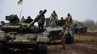 Дайджест за 20 апреля 2018 года: Скрытый майнинг, прекращение войны на Донбассе и «радикальная» глава книги «Петр пятый»