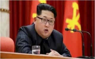 Северная Корея заморозила ядерные испытания