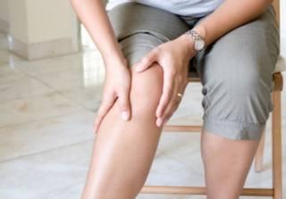 Ученые поняли, что провоцирует развитие артрита