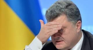 Дайджест за 21-22 апреля 2018 года: Порошенко идет ва-банк, шпионы умирают, а Путин участвует в заговоре против Европы