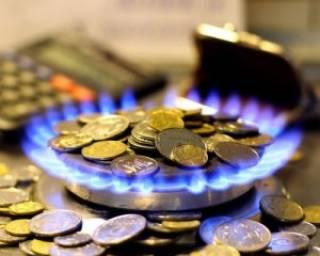 США призвали Украину повысить тарифы на газ для населения