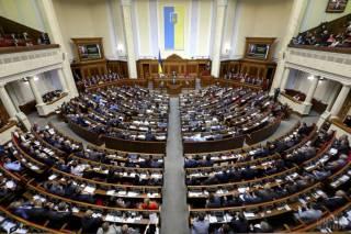 Порошенко решил лишить крымчан украинского гражданства