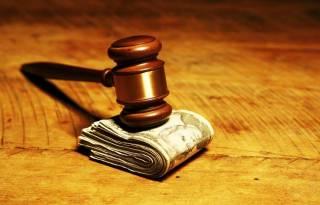 Неплательщикам алиментов могут запретить занимать руководящие госдолжности