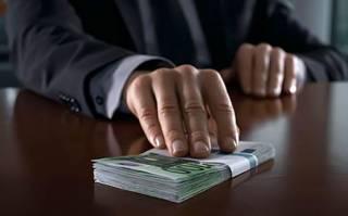 Стало известно, кто расследует угрозы и попытку подкупа судьи со стороны директора Karabas.com