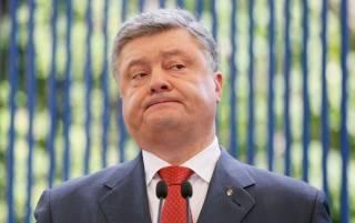 Порошенко уже рассказали, что будет после президентских выборов