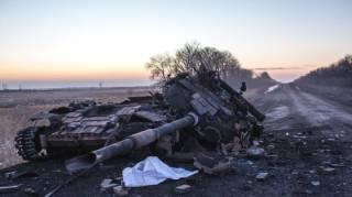Дайджест за 24 апреля 2018 года: О главном страхе Пентагона, шансе вернуть Донбасс и тщетной попытке понять Россию