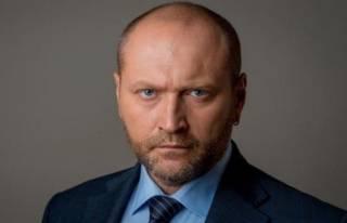 Береза: Желание депутатов Киевсовета выпить водки, помноженное на некомпетентность чиновников КГГА, поставило Киев на грань техногенной катастрофы