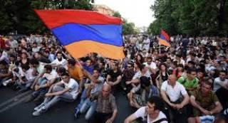 Фесенко: Армянский сценарий невозможно применить в Украине