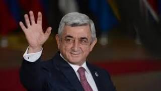 Премьер Армении сделал то, на что неспособна украинская власть