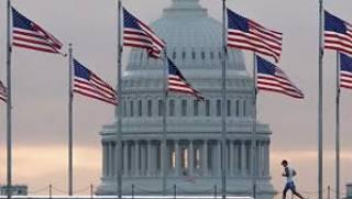 США: 21 штат пострадал от атак российских хакеров