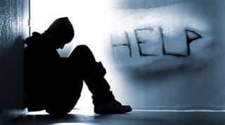 Столичный полицейский сообщил об эпидемии самоубийств в городе