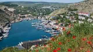 Оккупационная власть Крыма начала распродажу гостиниц и санаториев