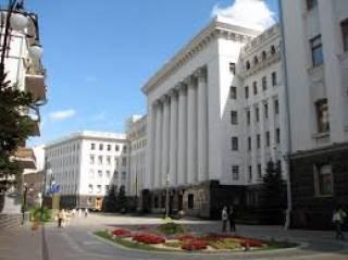 Украинская власть умышленно игнорирует негативные новости о себе