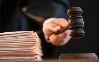 Суд решил не наказывать мэра Сум, который сам себе назначил 300% премии