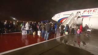 Высланных из США российских дипломатов заподозрили в подготовке таких же атак, как в Солсбери