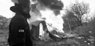 Ответят ли цыгане на погромы со стороны С14: прогнозы экспертов