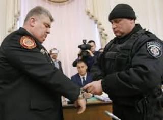 Эксперт рассказал, что не так с делом Бочковского