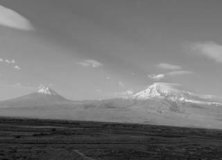 Армения сегодня. Впечатления путешественника