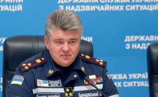 Суд признал незаконным увольнение театрально задержанного Бочковского