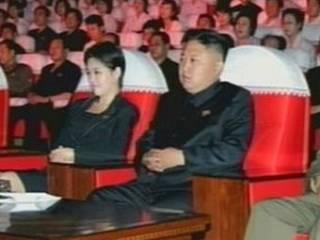 Ким Чен Ын повсюду ездит с собственным туалетом, – СМИ
