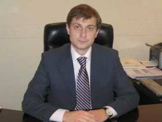 Бывшего украинского депутата задержали в Германии «благодаря» миграционному кризису