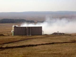 В России внезапно решили снести завод, на котором якобы производился «Новичок»