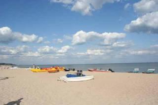 Пляжи без мин, конец АТО и начало ВНО. Дайджест за 28-29 апреля 2018 года