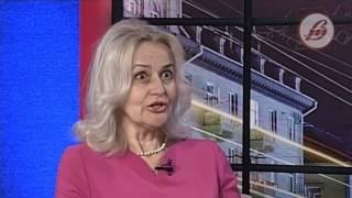 Фарион обозвала русскоязычных людей в Украине «умственно отсталыми» и «гибридами»