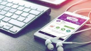 Вслед за Telegram в России заговорили о возможном запрете Viber