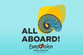 Букмекеры назвали фаворитов «Евровидения». Украина даже близко не в их числе