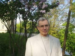 Эдуард Портников