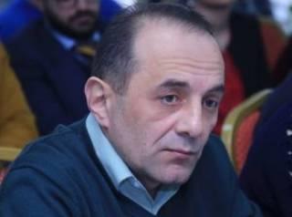 Политолог: Украина и Армения имеют множество общих интересов