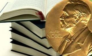 Сексуальный скандал сорвал вручение Нобелевской премии по литературе в этом году