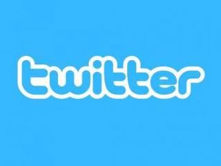 Twitter признал, что случайно рассекретил пароли своих пользователей
