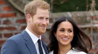 Приглашенным на королевскую свадьбу в Великобритании простолюдинам посоветовали принести с собой еду
