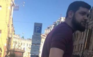 Сбежавший обидчик Найема задержан в Азербайджане