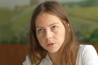 Анонс: 7 мая на «Фразе»  - эксклюзивное интервью с Верой Савченко