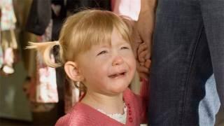 В детсаду на Виннитчине воспитательница связывала малышей на тихом часу и заставляла их мыть полы