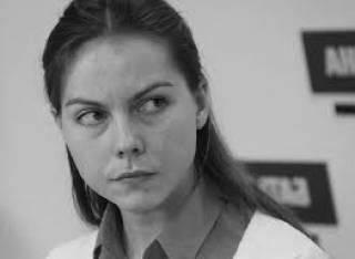 Вера Савченко: Перед арестом Наде сделали предложение, от которого невозможно было отказаться