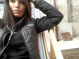 Участница зверского избиения «киборга» оказалась дочкой чиновника Минобороны