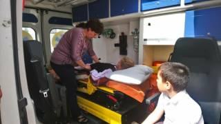 Неизвестным веществом в Черкассах отравились уже 52 человека, в том числе учителя