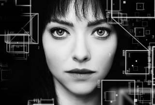 Фильм «Аноним»: жажда личного пространства в оцифрованном обществе