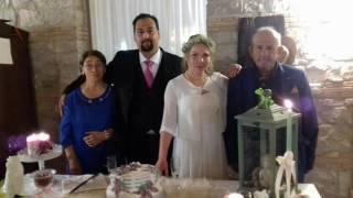 В Италии выстрелом в сердце убита сирота из Украины