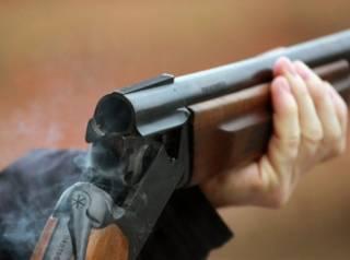 В колледже под Новосибирском ученик открыл стрельбу по одногруппникам и застрелился сам