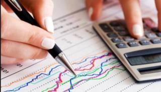 Цены в Украине стали расти медленнее