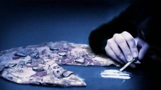 Ученые выяснили, что в среднем кокаин заказчикам доставляют быстрее, чем пиццу